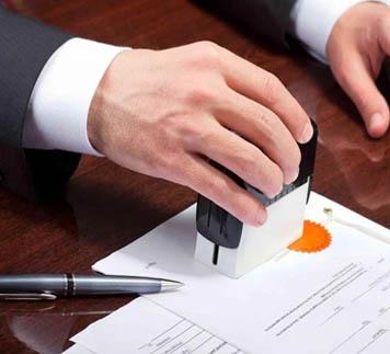 Garantías | Confianza y Seguridad | Garantias Legales Empresariales | Drékaro