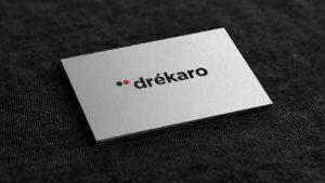 Servicio Integral Drékaro. Con todas las garantías