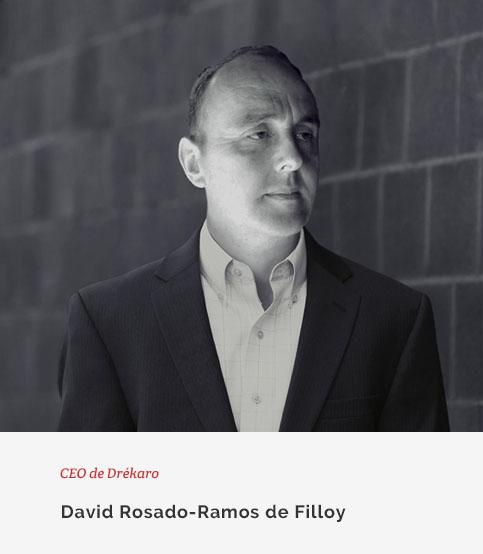 David Rosado-Ramos de Filloy