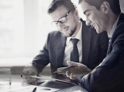 Drékaro | Empresas | Trabajamos para que crezca tu negocio