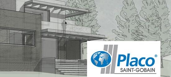 Oferta Placo exclusiva para Drékaro 3% en materiales ecosostenibles ¡Pídenos Presupuesto!