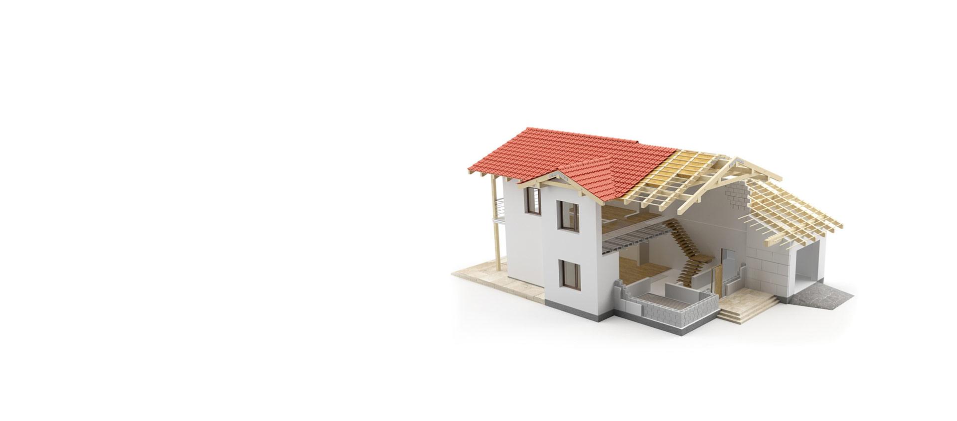 Arquitectura<br>Construcción<br>y Reformas