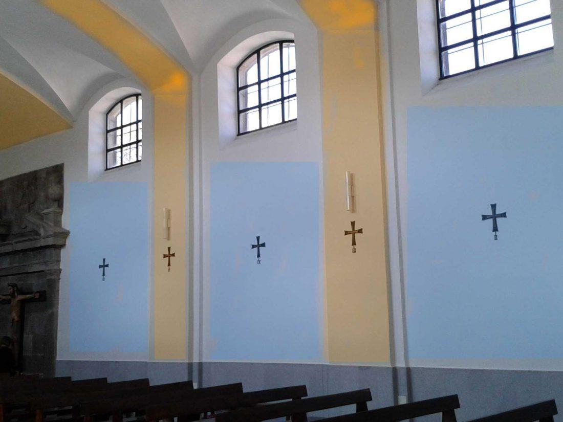 Interior_iglesia_ICM_01