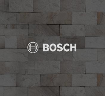 Proveedores   Bosch   Drékaro