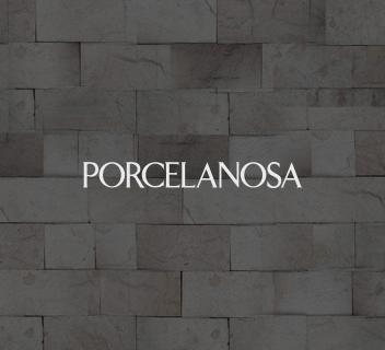 Colaboradores y Proveedores   Porcelanosa   Drékaro