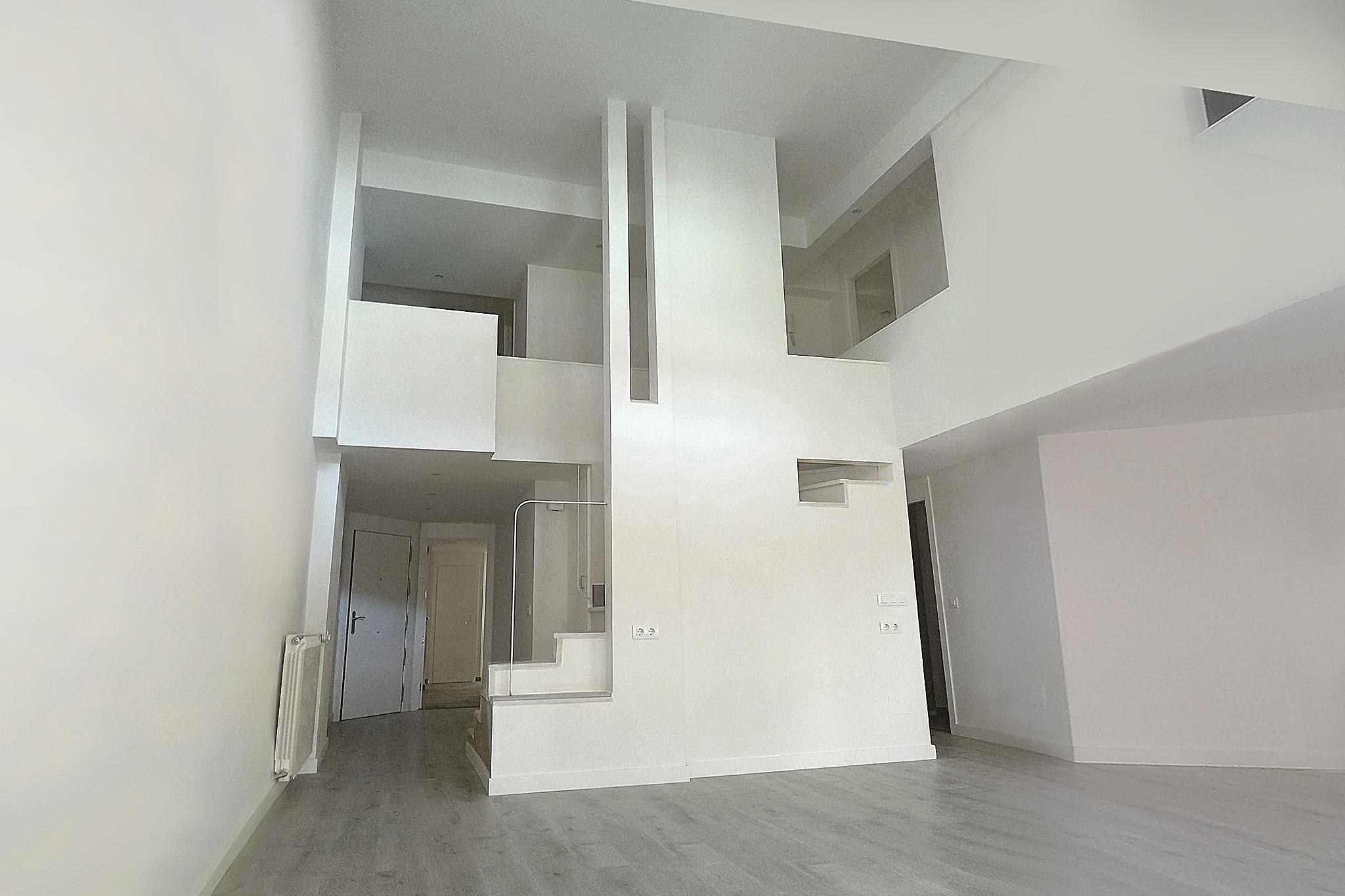 reforma-integral-duplex-retiro-edificio-singular-drekaro