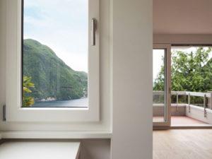 Ventanas y Cerramientos | Aislar la casa contra el frío y el calor | Plan Luz Natural | Drékaro