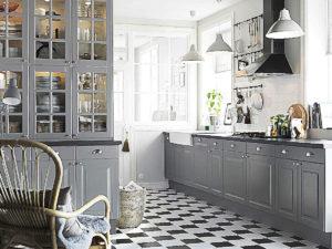 Reformar tu cocina | Tendencias 2018 Drékaro