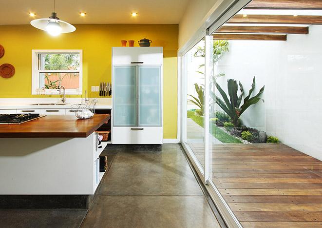 Reformar tu cocina | Colores de Moda Para tu Cocina | Tendencias 2018 Drékaro