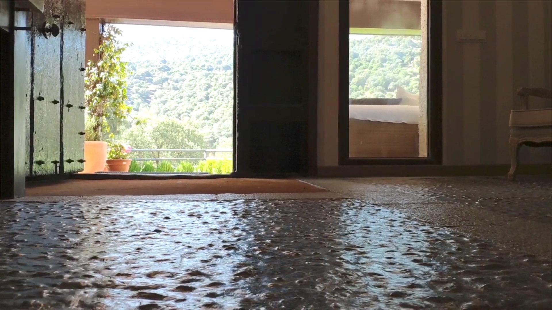 Renovación Villa Rústica | Reforma de Casa Rústica | Momentos de Intimidad | Proyecto Actuaciones en Interior | Restauramos conservando la esencia del tiempo | Drékaro