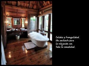 Luxury Spa   Bañeras   Especial Baños de Lujo   Tendencias Reformas 2019   Drékaro