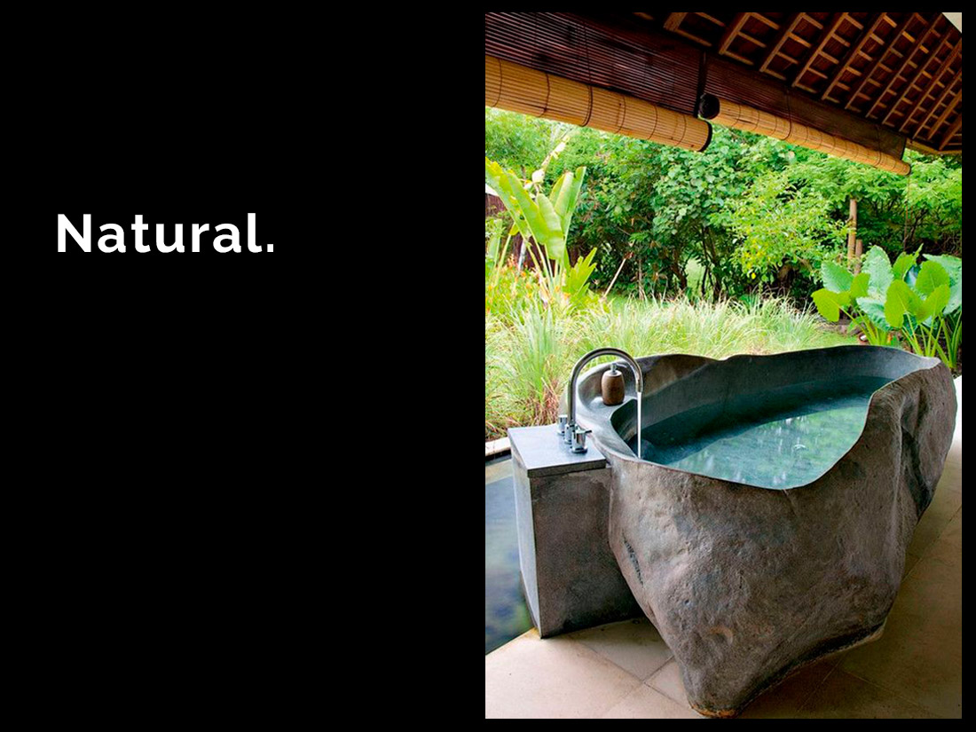 Luxury Spa | Bañeras | Especial Baños de Lujo | Tendencias Reformas 2019 | Drékaro