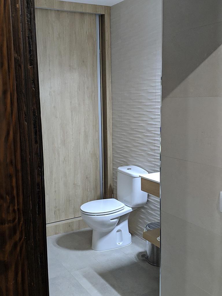 Renovación Villa Rústica ! Reforma de Finca Rústica | Refugio en Plena Naturaleza | Proyecto Actuaciones en Exteriores e Interiores | Drékaro